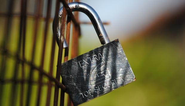 padlock3224941280100691704orig