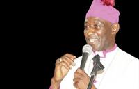 Clerics to preach online, collect tithe through mobile money