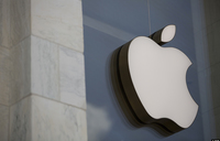 Apple developing search engine to compete with Google - report