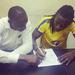 Kateregga joins KCCA on loan