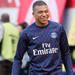 Blow for PSG as injured Mbappe to miss Leipzig clash