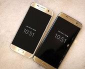 galaxys70770100644795orig