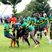 Budo to host Schools rugby Semi-finals