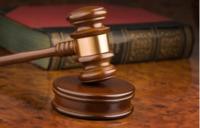 EC defend delayed Busia byelection