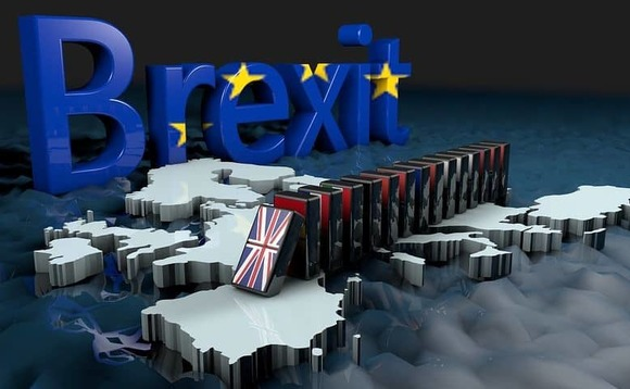 FCA welcomes Brexit passporting clarity