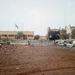 Three dead in attack on Mali HQ of G5 Sahel anti-terror force