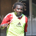Cranes coach Micho will give Hassan Wasswa time to prove fitness