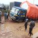 As it happened: Uganda Today - Wednesday, November 13