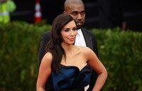 Kim Kardashian and Kanye West getting married