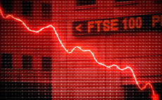 PLSA urges FTSE 100 chairmen to meet pension schemes over workforce reporting