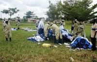 11 million Ugandans risk contracting sleeping sickness