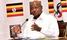Museveni creates hotline to fight corruption