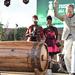 Kampalans celebrate Oktoberfest-The Diva Edition