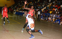 Playoffs: Enabu shocks Warriors