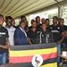 Uganda drawn against Samoa in Rugby Sevens World Cup