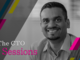 CTO Sessions: Yogesh Patel, Callsign