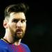 UN body names Messi responsible tourism ambassador