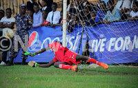 Kampala University through to the Pepsi University League finals