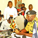 Police re-activate operation against errant boda boda