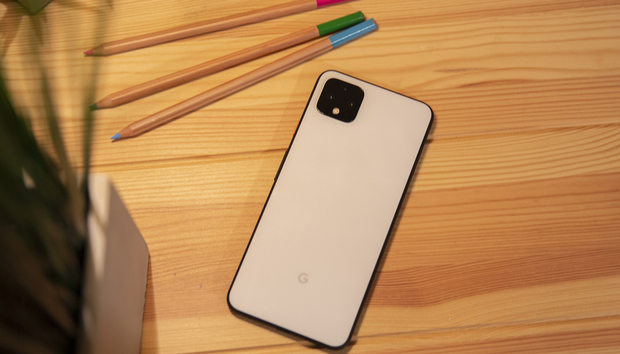 The Google Pixel 4 isn't getting monthly Android updates on time and that's a problem
