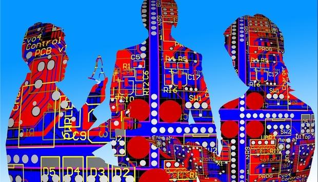 artificialintelligence6981221280100698891orig
