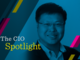 CIO Spotlight: Derek Choy, Rainforest QA