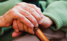 Is it time for the care pension? Gov't urged to combine pensions with care cost insurance