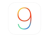 ios9icon100616500orig