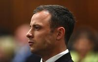 South Africa unexpectedly suspends  Oscar Pistorius release