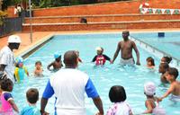 Are school swimming pools a death trap for children?