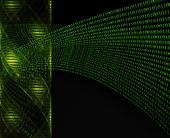 genome-data