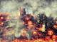 data-apocalypse