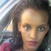 Twijukye Murder: Investigations near completion