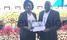 Global hockey award presents fortunes for Uganda