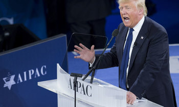 Trump donald 350x210