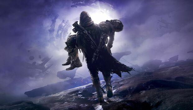 Destiny 2: Forsaken impressions: The grind returns