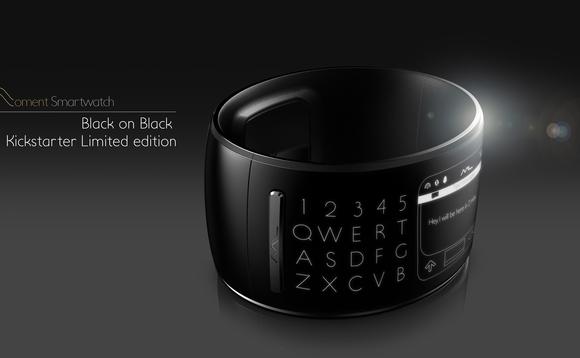 smartwatch-black-black-version-2