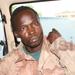 Kwoyelo lawyers object to 92 charges slapped against him