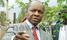 Buganda prepares for Kabaka's birthday