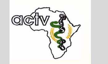Actv use logo 350x210