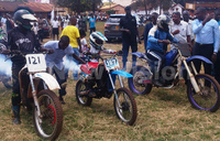 Busoga riders geared up for motocross challenge