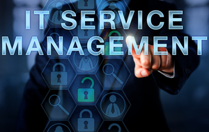 JIRA Service Desk and ServiceNow: Buyer's guide and reviews October 2019