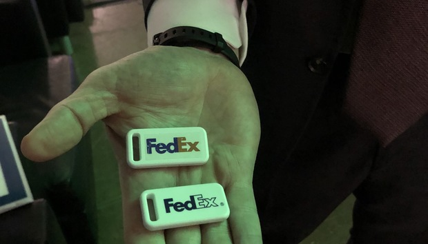 FedEx CIO: It's time to mandate blockchain for international shipping