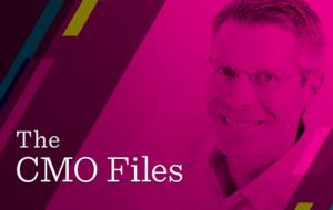 The CMO Files: Bernd Leger, Checkmarx