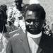 Kitgum prepares for St Janani Luwum anniversary