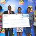 USF lands sh100m DStv sponsorship