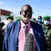 Burundi's Ndegeya takes over as AMISOM commander