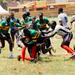 Kololo, Namilyango, Kisubi secure School Rugby wins