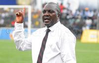 UPL: Kyetume face URA, Villa take on Proline