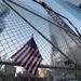 On 9/11 anniversary, Al-Qaeda rebounding as a threat: experts